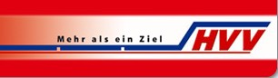 hvv-logo