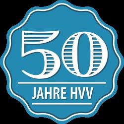 HVV_50Jahre_Siegel