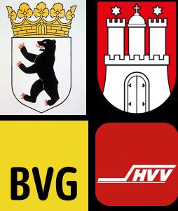 BVGHVV